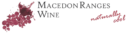 Macedon Ranges Wines